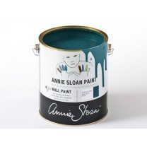 Wall Paint Aubusson