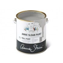 Wall Paint Paris Grey