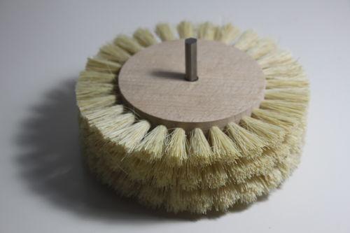 annie sloan zubeh r pinsel wachs lack m bel streichen. Black Bedroom Furniture Sets. Home Design Ideas