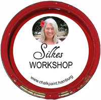 Workshop Chalk Paint™ Annie Sloan