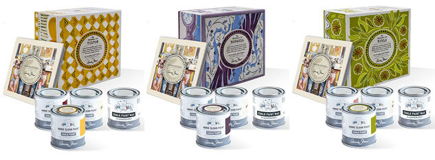 annie-sloan-with-charleston-decorative-paint-set-bei-chalk-paint-hamburg_