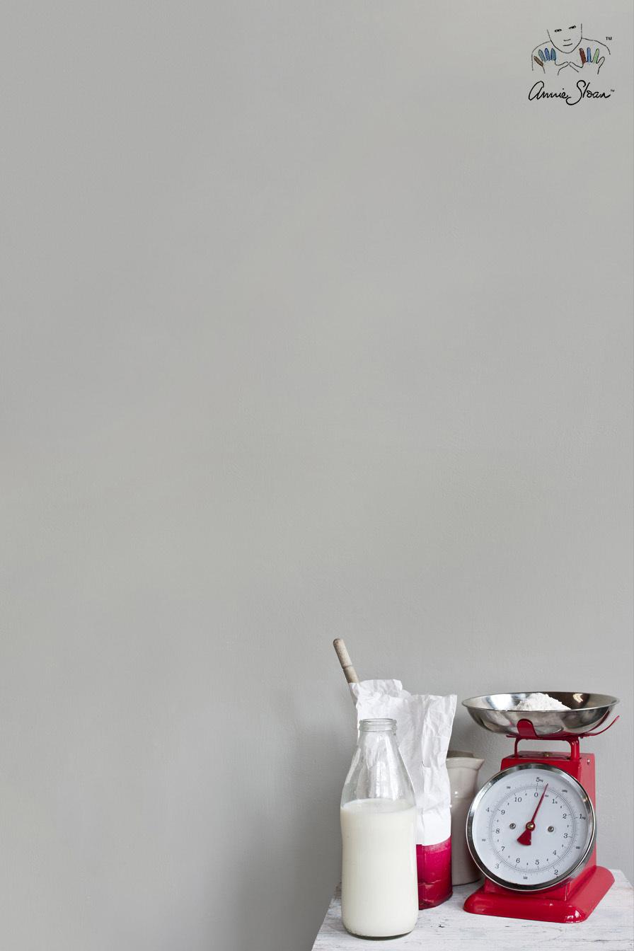 wall paint annie sloan wandfarbe kaufen