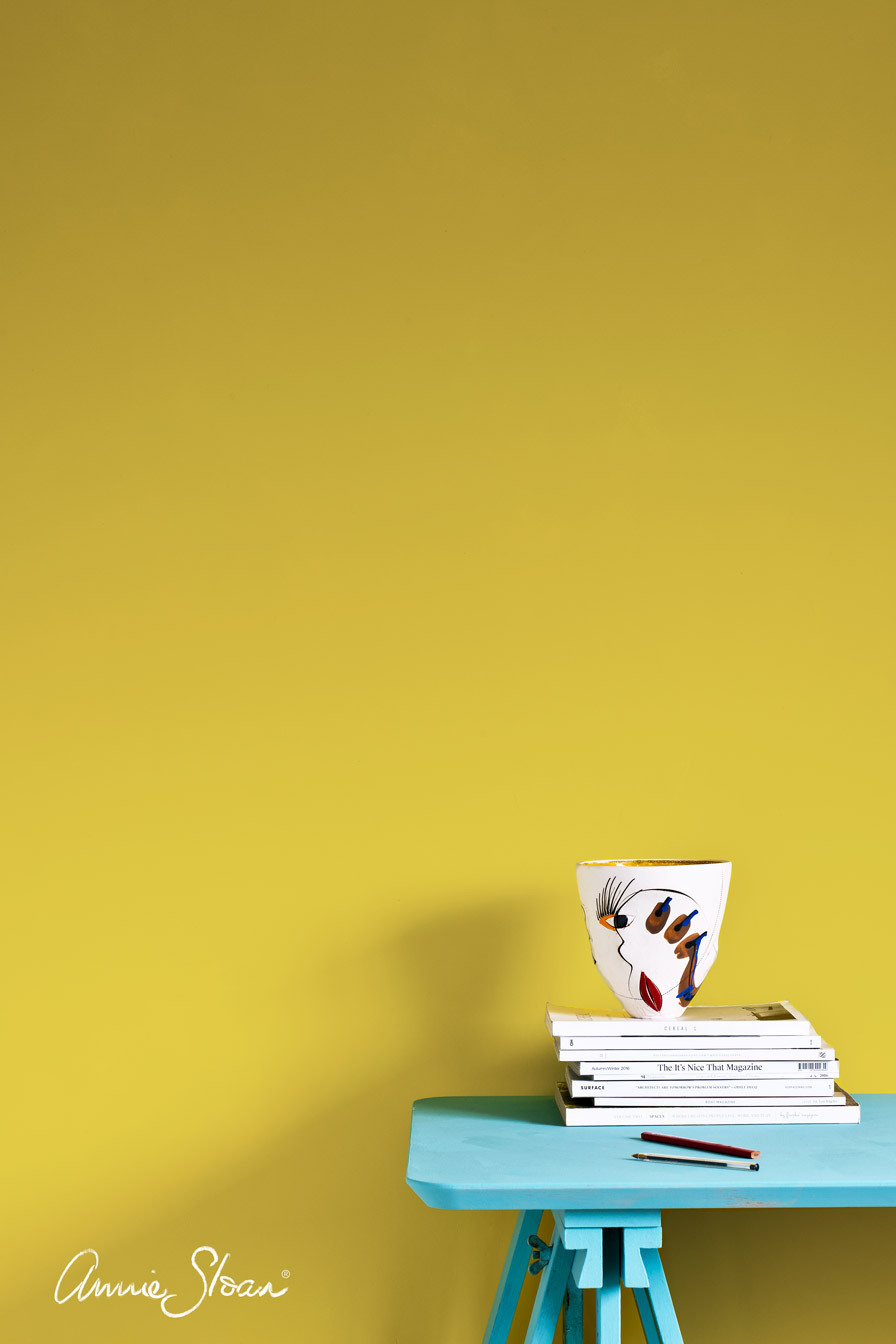 AnnieSloan-WallPaint-English-Yellow