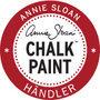 annie sloan chalk paint kreidefarbe kaufen hamburg. Black Bedroom Furniture Sets. Home Design Ideas
